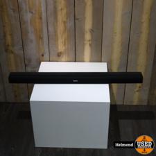 HP Denon DHT-S316 Soundbar | In Nette Staat