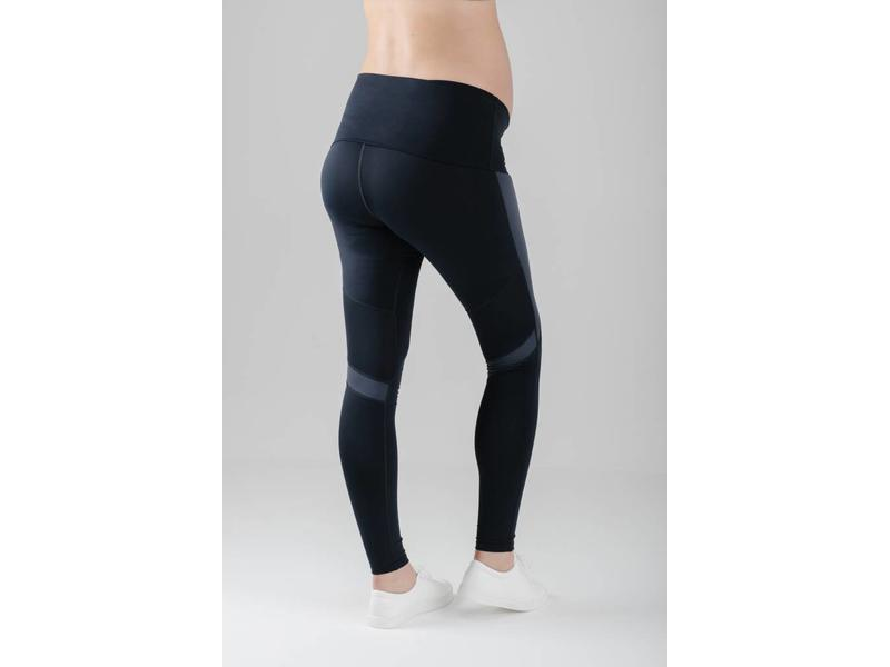 FittaMamma Sportlegging 'Ultiem'