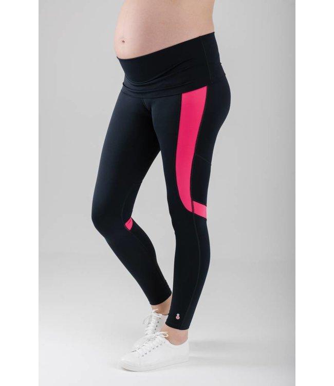 FittaMamma Sports legging