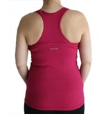 Oceanlily Sports top