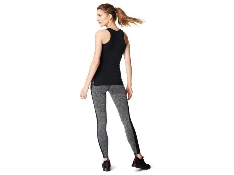 Esprit Sport top - Copy