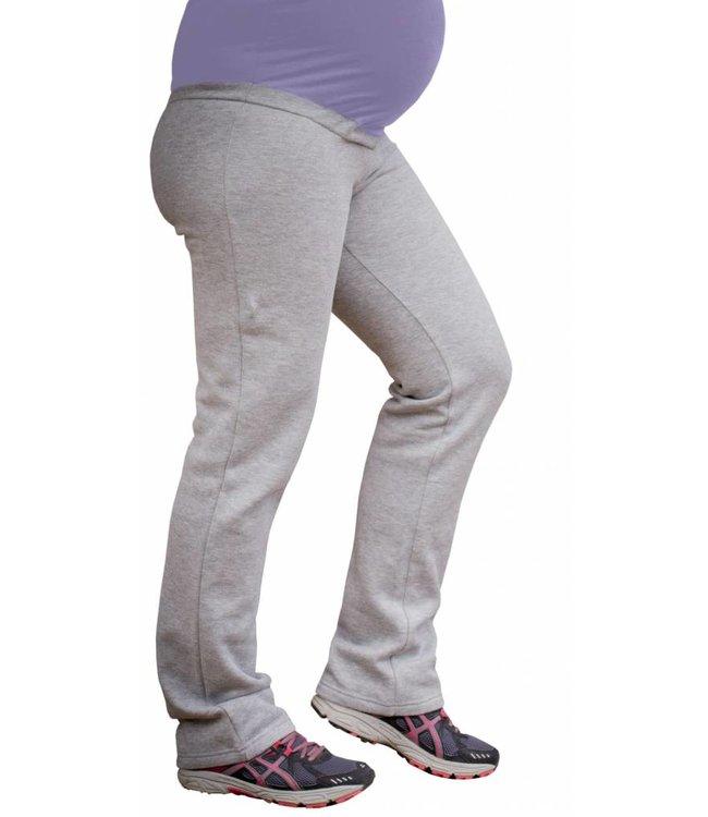 Active Mama Yogabroek met buikband
