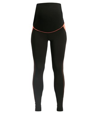 Esprit Sports legging