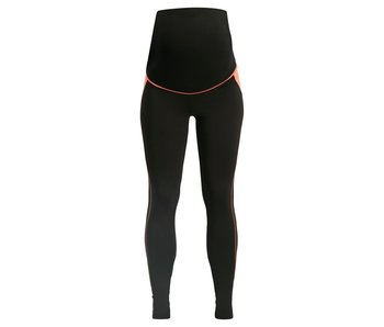 Esprit Sportlegging