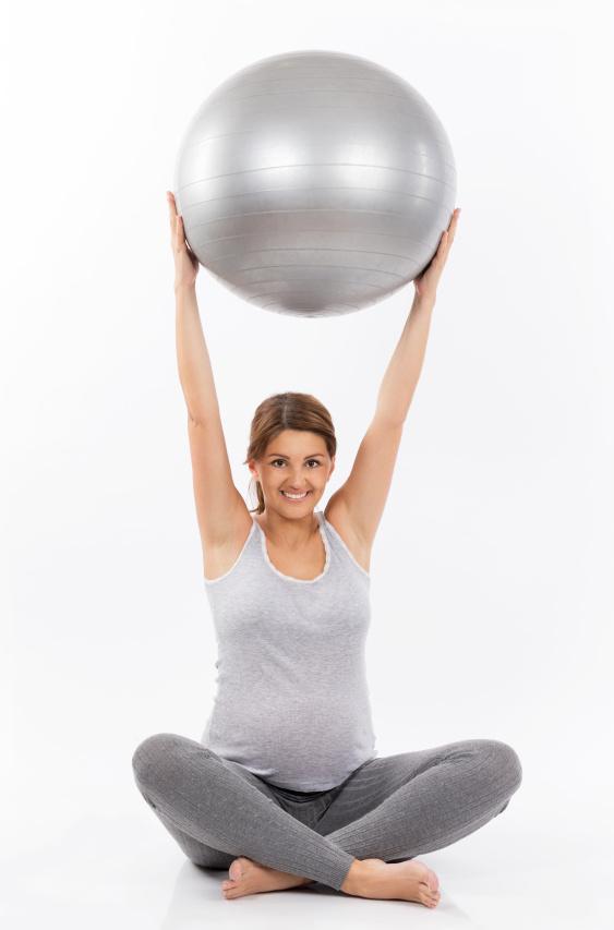 Wat is yoga en wanneer past dit bij jou?