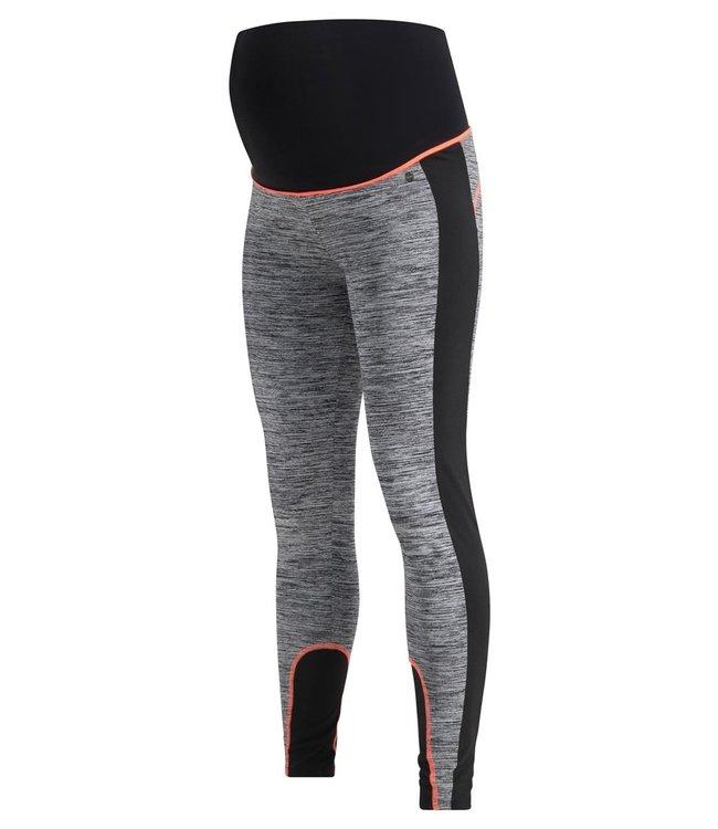 Esprit Sports legging grey