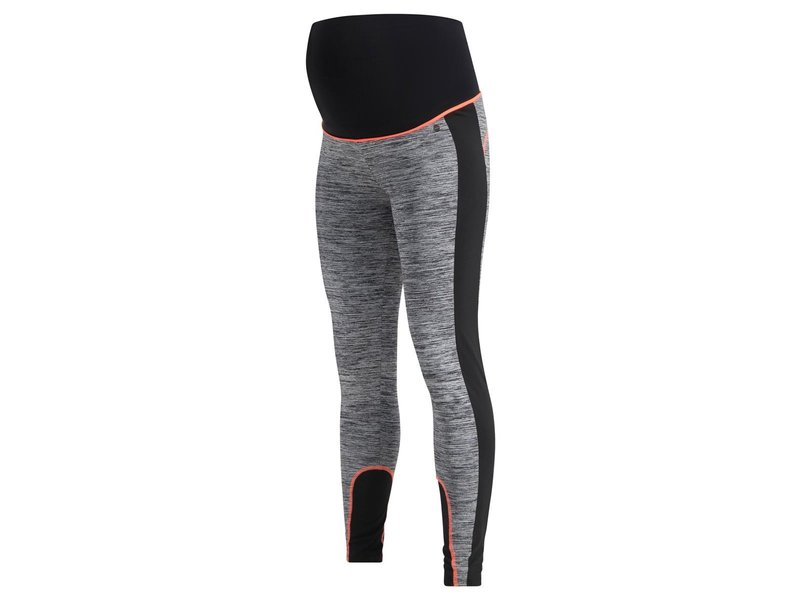 Esprit Sports legging grey