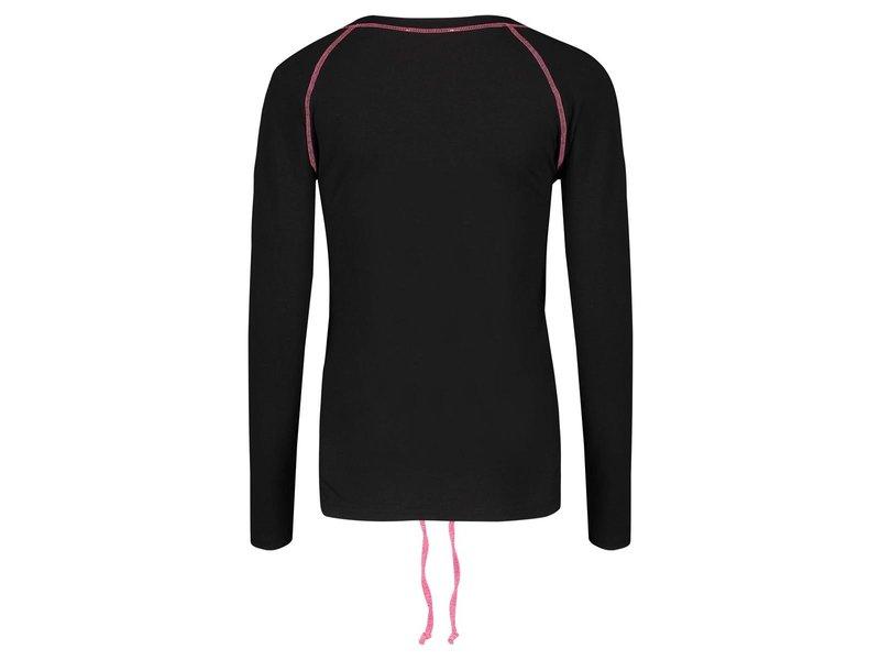 Esprit Long sleeve black
