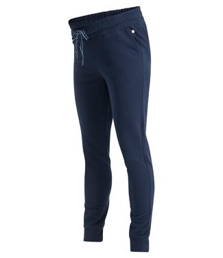 Esprit Jogging pants
