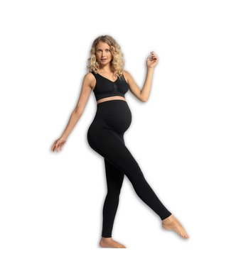 Carriwell Maternity underwear legging