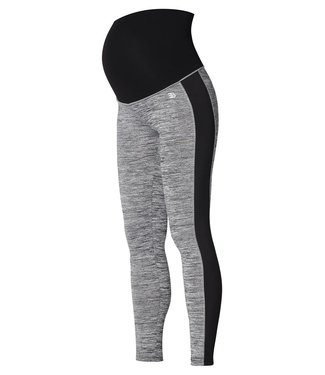 Esprit Sportlegging gunmetal