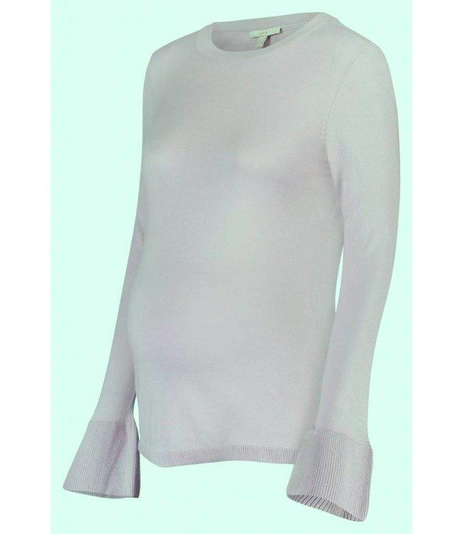 Esprit Sweater Esprit white