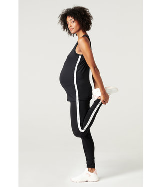 Esprit Sports leggings