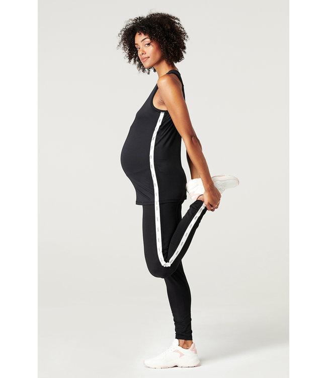 Esprit Sports leggings black