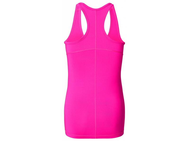 Noppies Top pink Heath