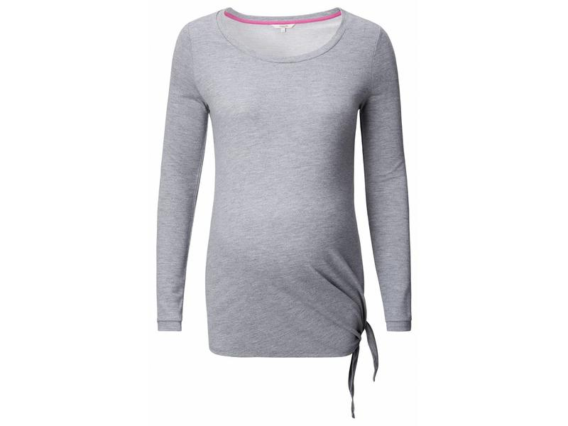Noppies Longsleeve Heather