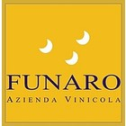 Funaro