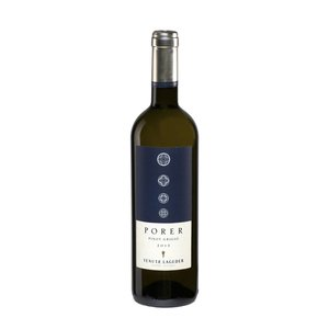 Lageder Porer Pinot Grigio