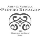 Pietro Rinaldi