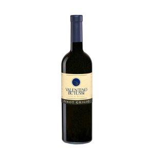 Butussi Pinot Grigio