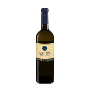 Butussi Chardonnay