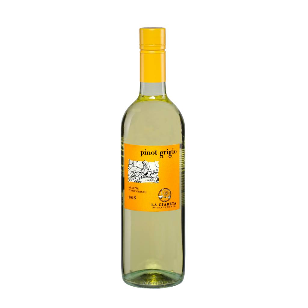 Marcato Pinot Grigio