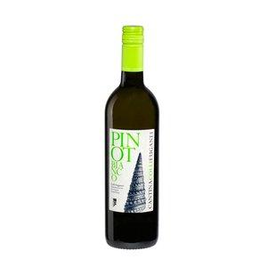 Cantina Colli Euganei Pinot Bianco