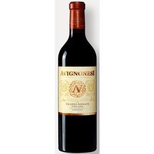 Avignonesi Grandi Annate