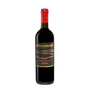 Avignonesi Cantaloro