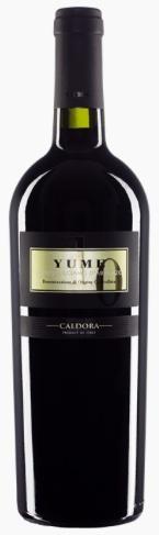 Caldora Yume Montepulciano d'Abruzzo