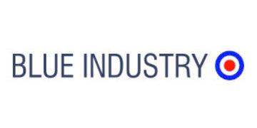 Blue Industry