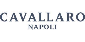 Cavallaro Napoli