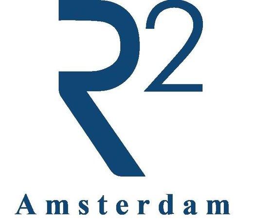 R2 - Amsterdam