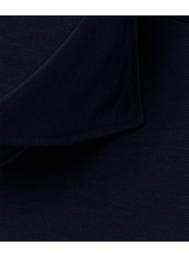 Uni Navy Japanese Knitted