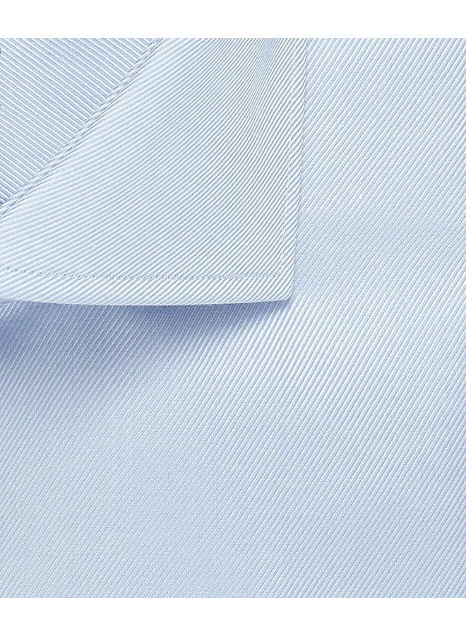 Uni Licht - Blauw Wit Detail