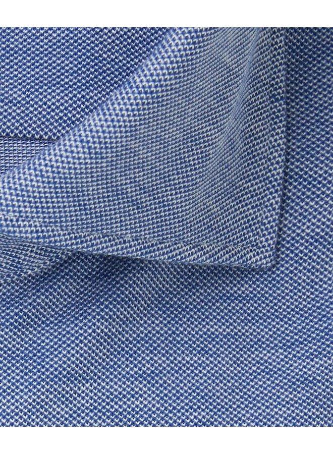 Uni Midden - Blauw Jersey
