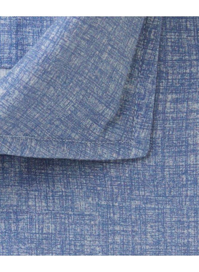 Uni Licht - Blauw Soft Constructed