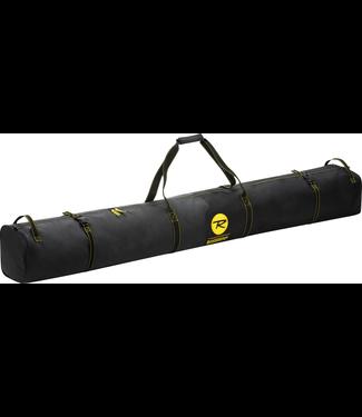 Rossignol Soul 1P 190 Ski Bag