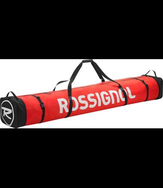 Rossignol Hero 2/3 Pair Ski Bag