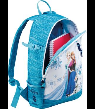 Rossignol Frozen back to school pack
