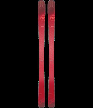 Rossignol Experience 94Ti 180cm Ski