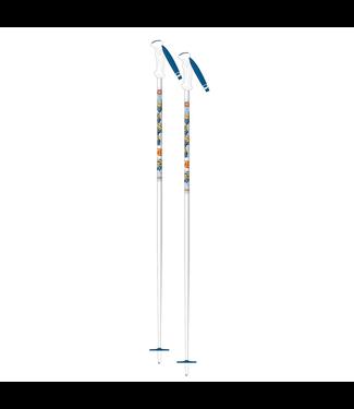 Rossignol Minion Pole