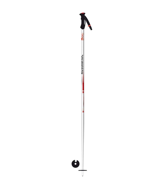 Rossignol Pursuit Pole