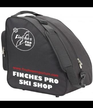 Finches Bootbag