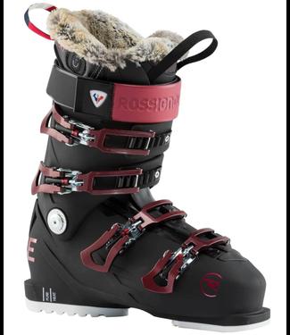 Rossignol Pure Heat Ladies Ski Boot