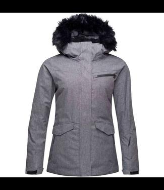 Rossignol Parka Jacket