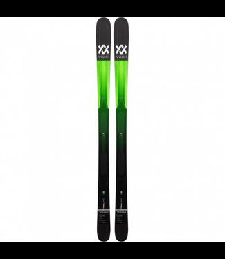 Volkl Kanjo 84 161cm Ski