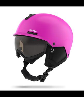 Marker VIJO Jnr Helmet - P-60393