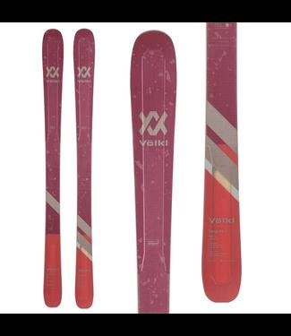 Volkl Kenja 88 Ski