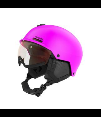 Marker VIJO Jnr Helmet - P-65054